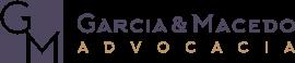 Garcia & Macedo Advogados Associados